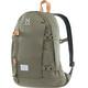 Haglöfs Tight Malung Backpack Medium 20l Sage Green